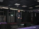 """Валерий Ющенко - солист ВИА """"Синяя птица"""""""