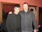 Павел Ростов и Антон Яковлев