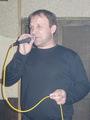 Александр Казанцев (Сотник)