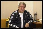Борис Давидян (Бока)
