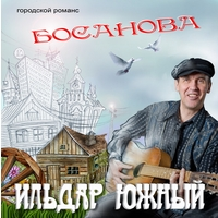 Cover: Босанова - 2011 г.