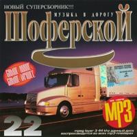 Шоферской 22