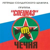 Чечня - 2008 г.