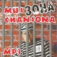 MusЗОНА chansona - 2008 г.