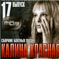 Калина красная. Выпуск - 17 - 2009 г.