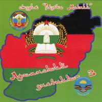 Афганский дневник - 3