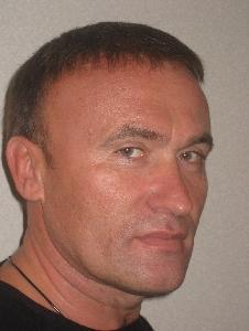 Виктор Тюменский