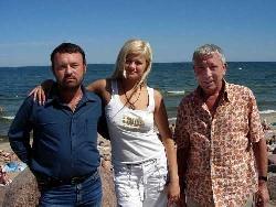 А.Созонов, И.Круг, Л.Телешев