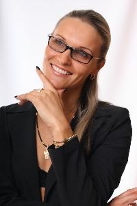 Жанна Мурр