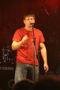 А. Васильев
