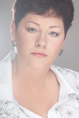 Нина Караева
