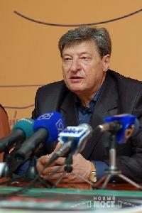 Григорий Евгеньевич Гладков