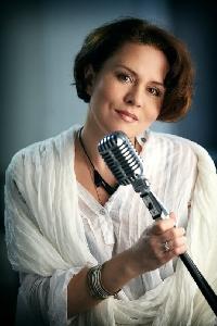 Александра Радова