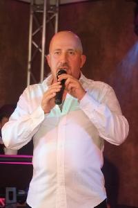 Евгений Григорьев (Жека)