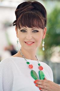 Елена Дога