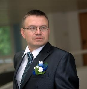Николай Орловский