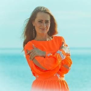 Анна Ульянова