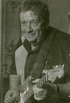 Николай Серафимович Резанов