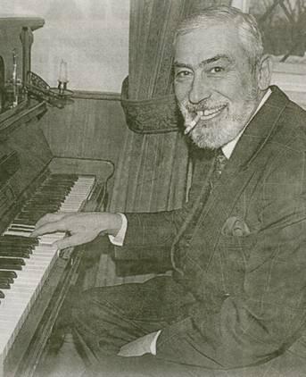 В.Кикабидзе