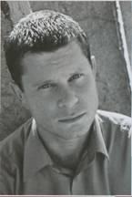 Михаил Дюков