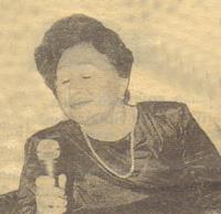 Валентина Николаевна Коротина