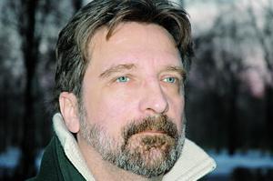 Игорь Бобылев