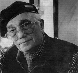 Жан Татлян