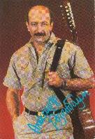 Постер: календарик на 1989 год (833Kb)