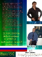 Постер:  (659Kb)