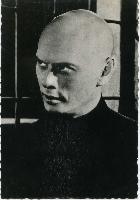 Постер: почтовая открытка (198Kb)