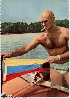 Постер: почтовая открытка (334Kb)
