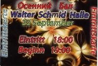 Постер: билет на концерт (210Kb)