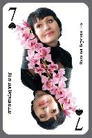 Постер:  (335Kb)