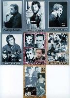Постер: карманные календарики на 2010 г. (481Kb)